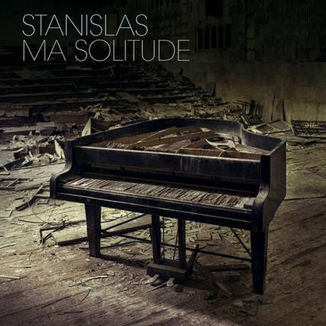 stanislas-ma-solitude-cover