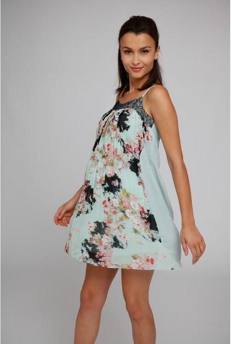 robe de grossesse Paris