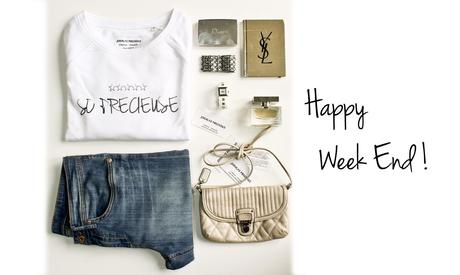 sweatshirt tendance ete 2014, jonalys precious jean boyfriend, parfum ete 2014, sporty chic
