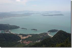 Malaisie2013_0229