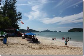 Malaisie2013_0180