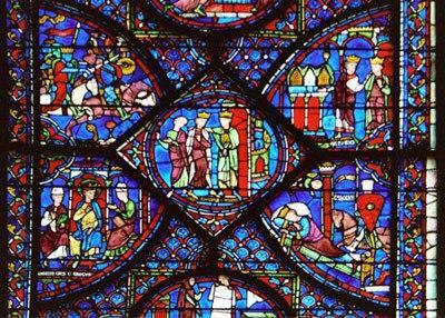 vitrail_chartres-12867.jpg?w=625