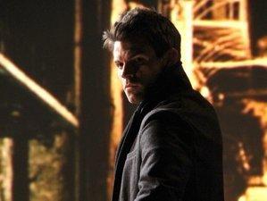 TO &; The Vampire Diaries
