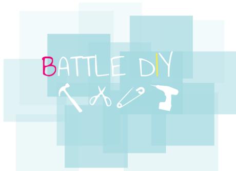 logo-battle-diy