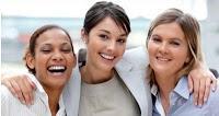Entreprendre au féminin : Partage d'expériences, réseautage, innovation !