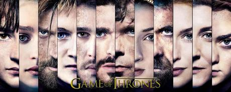 Game of Thrones: à vos marques, prêts...