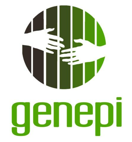 logo-genepi
