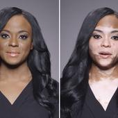 Dermablend's New Campaign Will Make You Feel Feelings