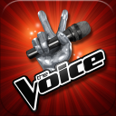The Voice: On Stage Karaoke de StarMaker