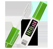 Gros plan: les produits de #maquillage multi-fonctions