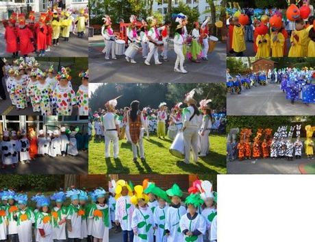 1060. Carnaval 2014