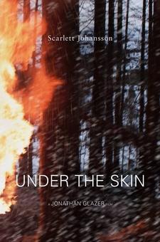 under-the-skin