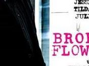 [Critique] BROKEN FLOWERS