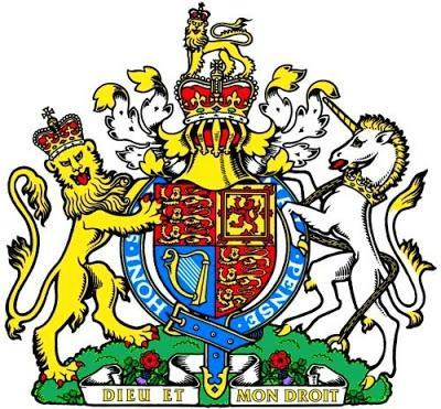 british-arms