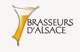 Les 16 et 17 mai 2014, avec «Au Gré des Bières» l'Alsace fête ses brasseurs !