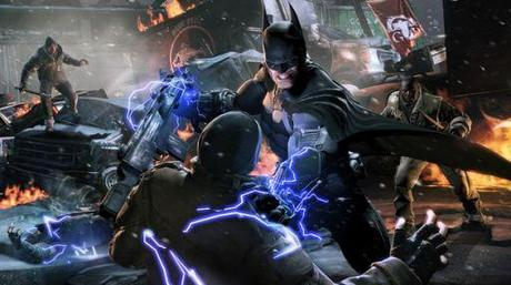 gaming-batman-arkham-origins-screenshot-6.jpg