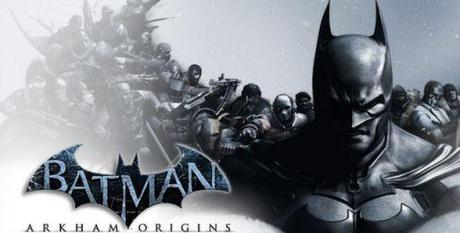 batman-arkham-origins-walkthrough.jpg