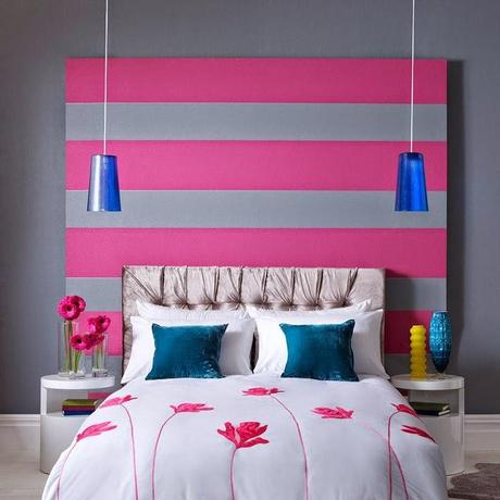 Wallpaper is an art