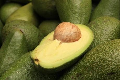 5 Bons aliments pour la santé de votre foie