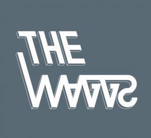 Interview avec The Waggs, ou comment faire danser les Rolling Stones avec Air