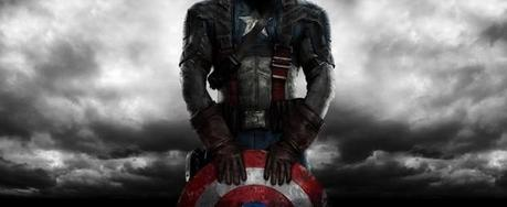 IMPRESSIONS – Captain America : le soldat de l'hiver