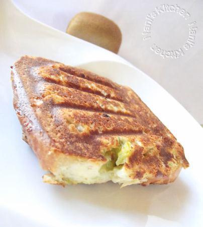 croque choco kiwi   (2)