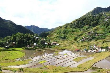 Les Philippines en 10 photos