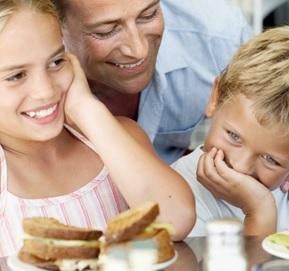 Maladie COELIAQUE: L'élafine, une molécule-clé contre l'intolérance au gluten – The American Journal of Gastroenterology