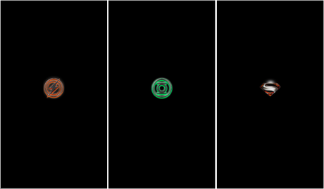 Comment installer un logo de super héros au démarrage de votre iPhone JB