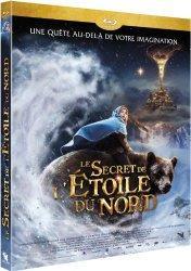 Critique Blu-ray: le Secret de l'Etoile du Nord