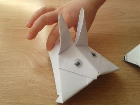 lapin-paques-origami