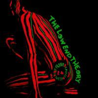 A Tribe Called Quest {The Low End Theory}