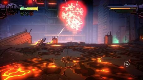 [Test] Yaiba : Ninja Gaiden Z – Xbox 360