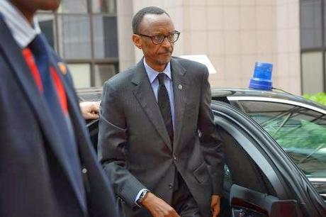 Ce que le Rwanda reproche à la France