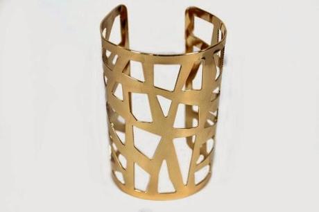 Une sélection de bijoux pour un mariage avec Bijoux Chérie