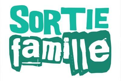 sortie-famille-logo