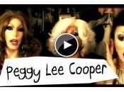 BOOP EDNA SONT YOUTUBE chantent avec Peggy Cooper…
