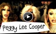 Boop_Edna_Peggy_lee_Cooper