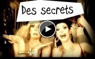 Boop_Edna_Secrets
