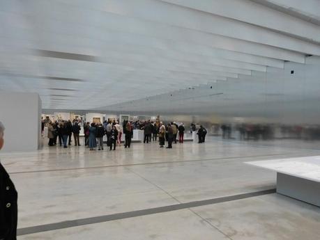 Louvre Lens-004