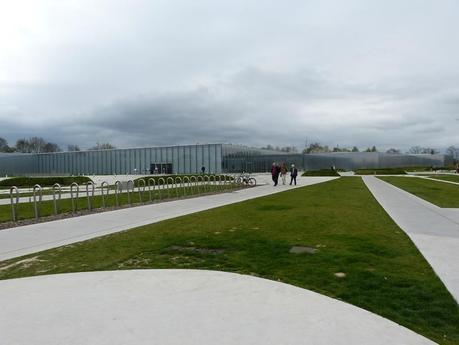 Louvre Lens-040
