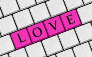 SOCIÉTÉ: Les rencontres en ligne, pour qui ça marche? – Cyberpsychology, Behavior, and Social Networking