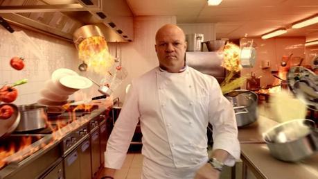 M6_cauchemar_en_cuisine