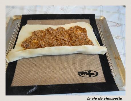 feuille cuisson Alex boutique-3