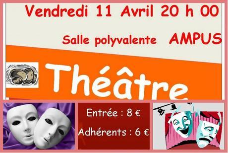 collage theatre1