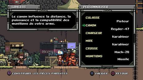 mercenary-kings-jeux-ps4-pc-gameplay