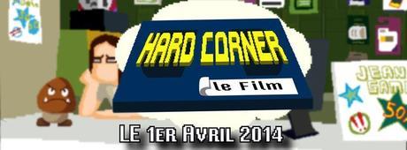 Hard_Corner_Le_Film-2