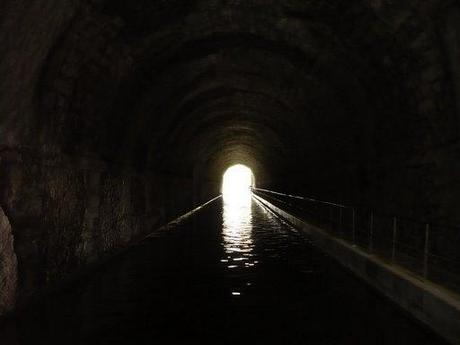 bout-tunnel