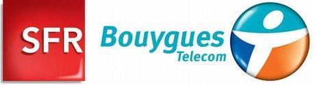 Bouygues, qui a surenchéri pour le rachat de SFR, attend la décision de Vivendi