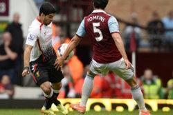 Premier League : Liverpool tient son rang